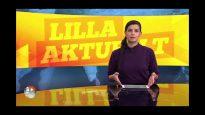 Art of Sound KLMT på Lilla Aktuellt 25 okt 2017