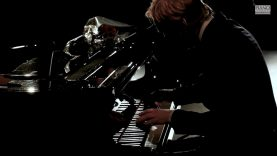 Chopin: Nocturne i ciss-moll – Per Tengstrand, piano
